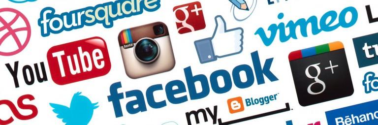 Perchè Facebook e i social media sono importanti per la vostra azienda