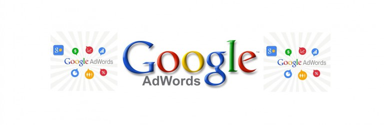 Perchè inserire Google AdWords nelle vostre campagne web marketing