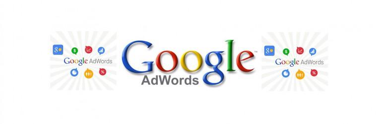 Perchè inserire Google AdWords nelle vostre campagne web marketing